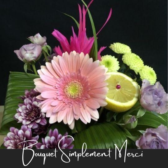 bouquet merci fleuristefoliole.com