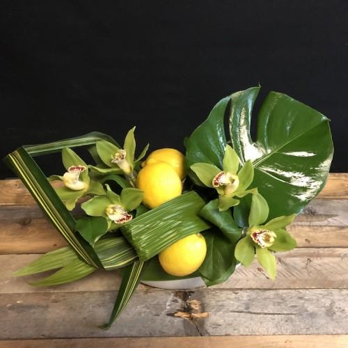 Fleurs et citrons (3)-500x500