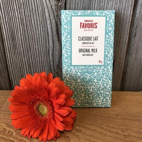 Foliole et Classique Lait Chocolats Favoris 80g (2)-500x500