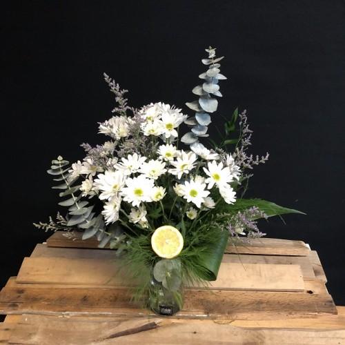 Bouquet Maman d'amour