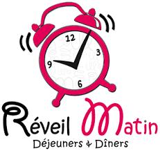 Réveil Matin Déjeuners Rosemère