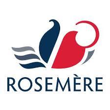 Ville de Rosemere