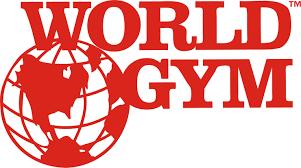 World Gym Rosemère