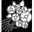 Bouquet de Fleur Originaux