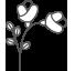 Fleur Crémation