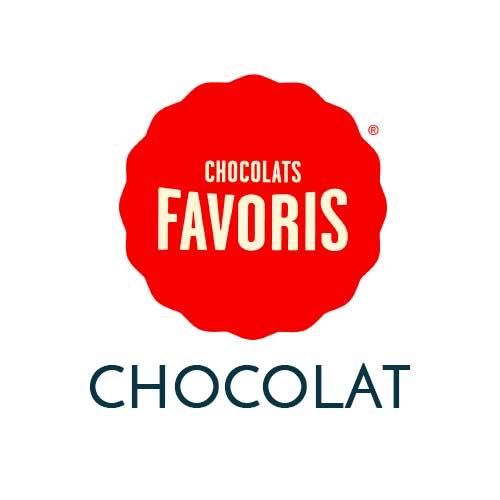 chocolats Favoris fleuristefoliole.com