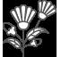 Accompagnement Fleurs Funéraire