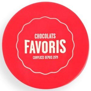 chocolat favoris fleuristefoliole.com