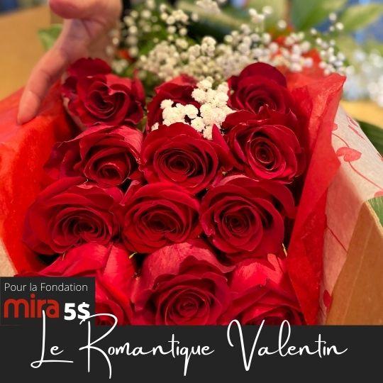 le valentin fleuristefoliole.com