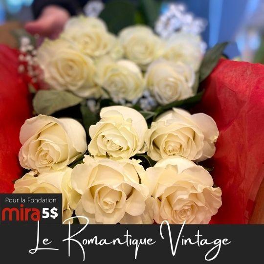 fondation mira fleuristefoliole.com