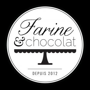 farine et chocolat et fleuristefoliole.com