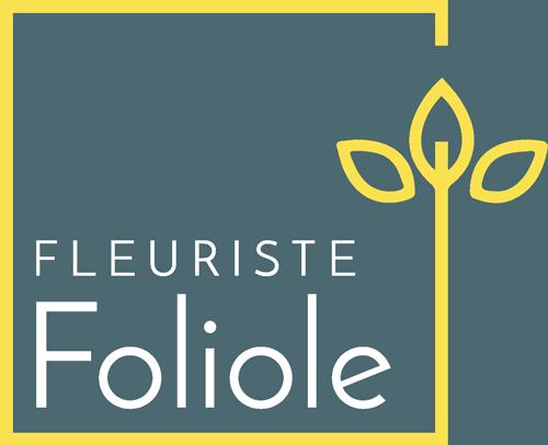 Fleuriste Foliole Rosemère